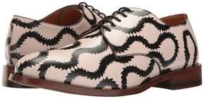 Vivienne Westwood Utility Derby Shoe