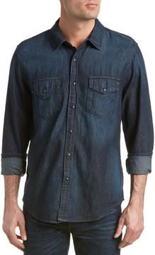 Joe's Jeans Ralston Shirt