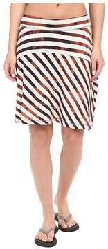 Aventura Clothing Piper Skirt