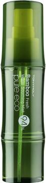 Tony Moly TONYMOLY Pure Eco Bamboo Fresh Water Soothing Mist