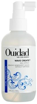 Ouidad Wave Create(TM) Sea Spray