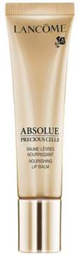 Lancôme Absolue Precious Cells Nourishing Lip Balm - Honey-in-Rose