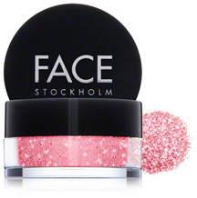 Face Stockholm Galaxy - Tjugofyra