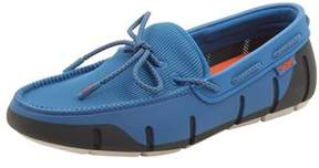Swims Men's Stride Lace Loafer.