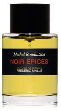 Frédéric Malle Noir Epices Parfum/3.38 oz.