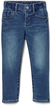 Gap High stretch slim jeans
