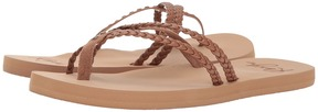 Roxy Lihi Women's Sandals