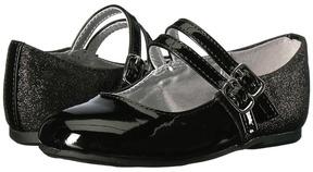 Nina Genette Girl's Shoes