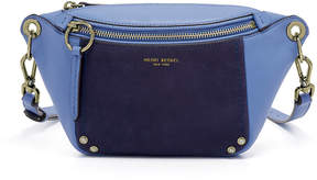 Henri Bendel Lenox Belt Bag