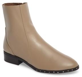 Topshop Women's Kash Sock Boot