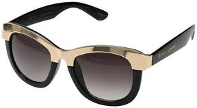 Betsey Johnson BJ875174 Fashion Sunglasses