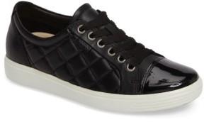 Ecco Women's 'Soft 7' Sneaker