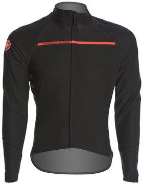Castelli Men's Perfetto Convertible Jacket 8144244