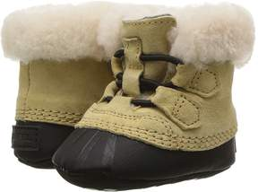 Sorel Caribootie Kid's Shoes