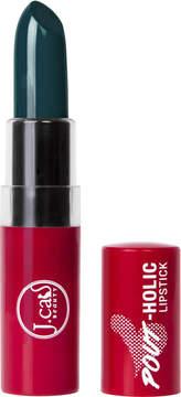 J.Cat Beauty Pout-Holic Lipstick - #FOTD Fashion of the Day