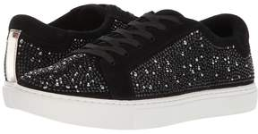 Kenneth Cole New York Kam Crystal Swarovski Women's Shoes