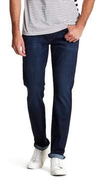 Joe's Jeans Slim Fit Classic Jeans