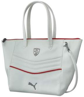 Puma Women's Ferrari LS Handbag 073937