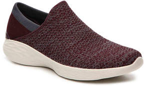 Skechers Women's You Slip-On Sneaker - Women's's