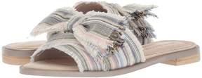 Kelsi Dagger Brooklyn Revere Women's Shoes