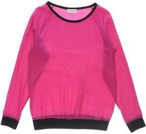Pinko UP Blouses