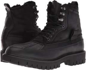 Rag & Bone Spencer Duck Boot Men's Boots