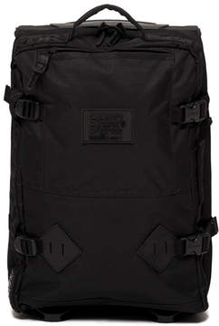 Superdry Montana Small Cabin Case
