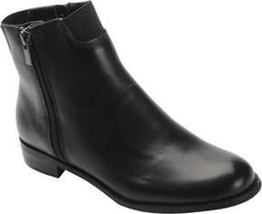 Ros Hommerson Belinda Ankle Bootie (Women's)