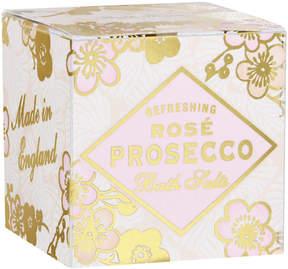 Bath House Rose Prosecco Bath Salts by 100g Bath Salts)