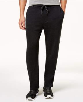 Hurley Men's Bayside Fleece Drawstring Pants