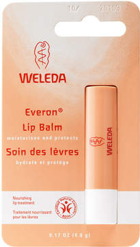 Weleda Everon Lip Balm by 1.8oz Lip Balm)