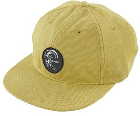 O'Neill Men's 1952 Baseball Cap