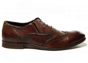 H By Hudson Rafferty Shoe