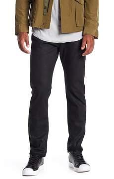 AG Jeans Dylan Straight Leg Jeans
