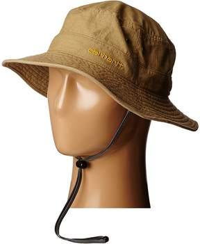 Carhartt Billings Hat Traditional Hats