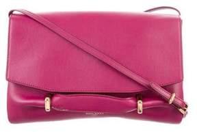 Nina Ricci Marche Flap Bag