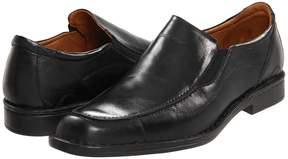 Josef Seibel Douglas 06 Men's Slip-on Dress Shoes