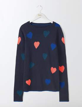 Boden Valentina Sweater