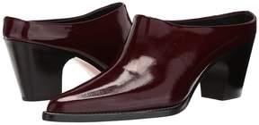 Rachel Comey Sonora Mule Women's Shoes