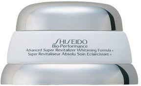 Shiseido Bio-Performance Advanced Super Revitalizer Cream Whitening Formula/1.8 oz.