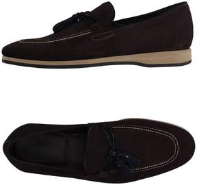 Canali Loafers