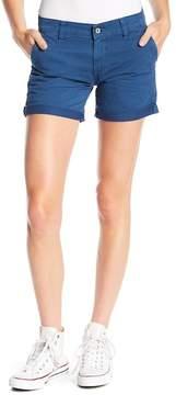 Big Star Avery Boyfriend Chino Shorts