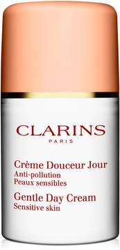 Clarins Gentle Day Cream, 1.7 oz.
