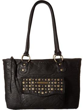 Volcom What A Stud Bag