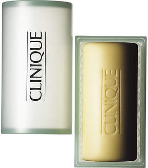 Clinique Face Soap 150g - Mild
