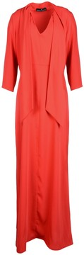 Compagnia Italiana Long dresses