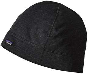 Patagonia Capilene® Thermal Weight Scull Cap
