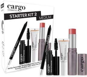 CARGO Get Started Kit