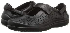 Klogs USA Footwear Via Women's Shoes