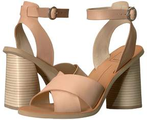 Dolce Vita Athena Women's Sandals